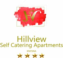Hillview Self Catering
